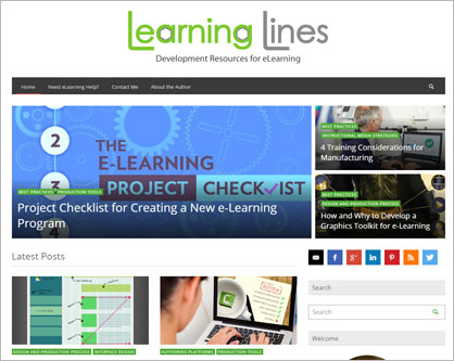 learninglinesPic