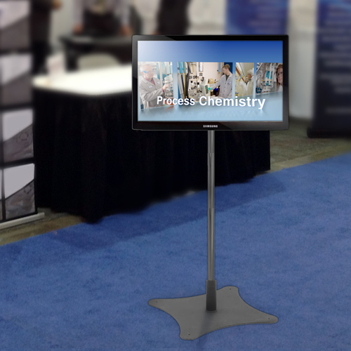 Trade Show Booth Loop : Creative trade show booth ideas to attract visitors speedpro